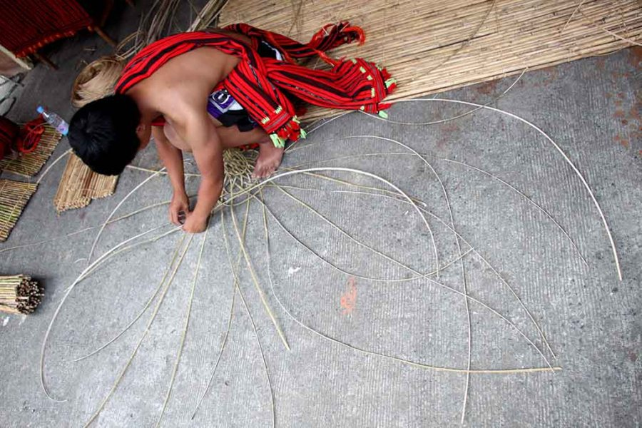 other rattan weavers2